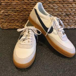 Men's Nike Killshot 2 Leather Sneakers